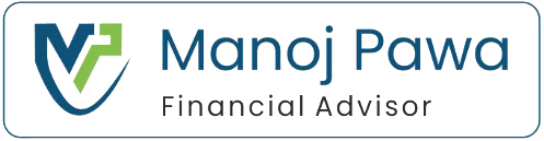 Financial advisor in Nagpur